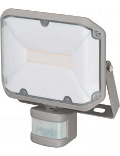 Reflektor LED ALCINDA 2000...