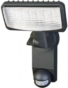 Lampa LED Premium City SH...