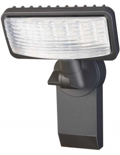 Lampa LED Premium City LH...
