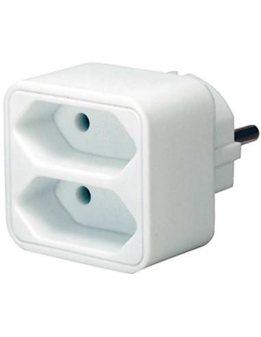 Adapter Euro 2