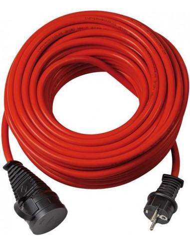 Kabel przedłużający BREMAXX IP 44...