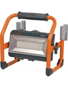 Akumulatorowy reflektor LED...