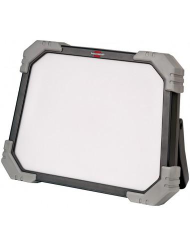 Mobilny reflektor LED Brennenstuhl...