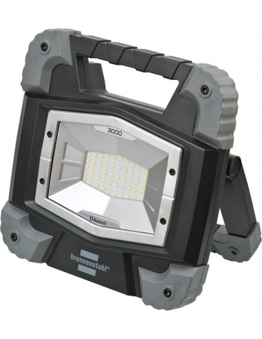 Naświetlacz budowlany LED TORAN 30W...