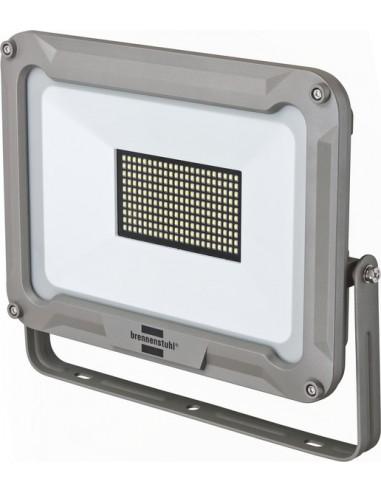 Naswietlacz LED JARO 1300 IP65,...