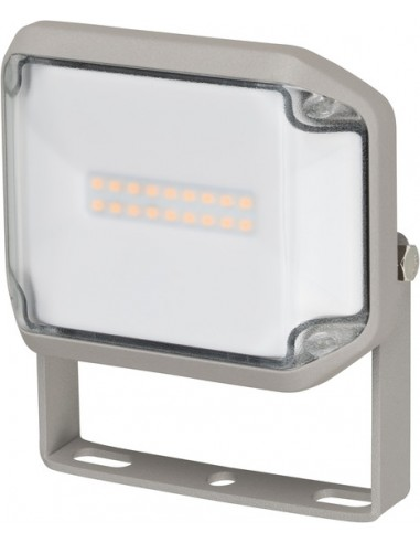Reflektor LED ALCINDA 1000 10W,...