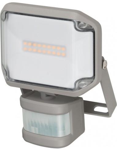 Reflektor LED AL 1000 P z czujnikiem...