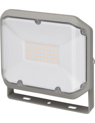 Reflektor LED ALCINDA 3000 30W,...