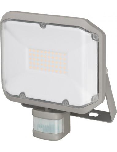 Reflektor LED AL 3000 P z czujnikiem...