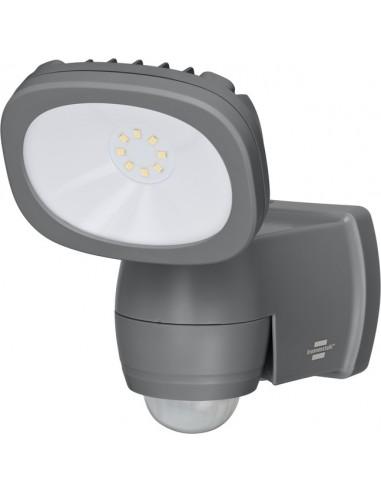 Reflektor LED na baterie LUFOS 400z...