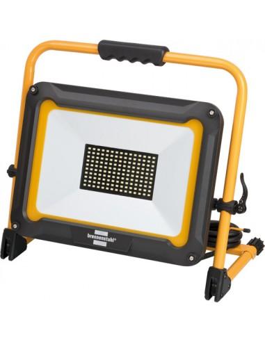 Przenosny naswietlacz LED JARO 9000...
