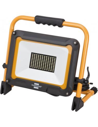Przenosny naswietlacz LED JARO 7000...