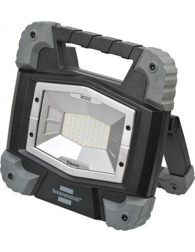 Przenośny naświetlacz LED...