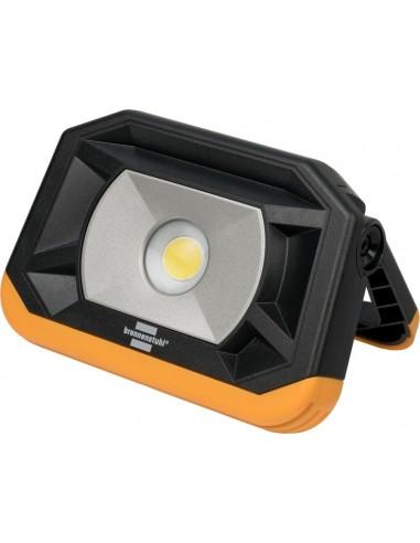 Mobilny naświetlacz akumulatorowy LED...