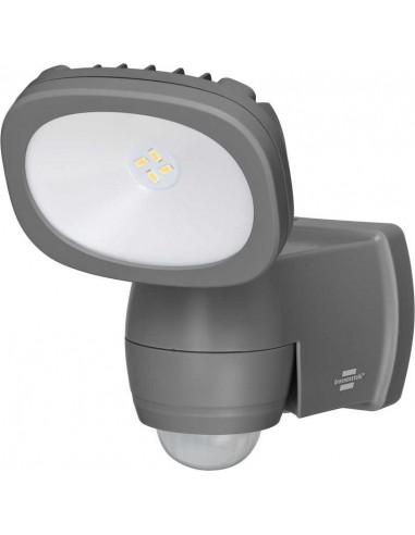 Reflektor LED na baterie LUFOS 200 z...