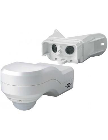 Detektor ruchu na podczerwień PIR 240