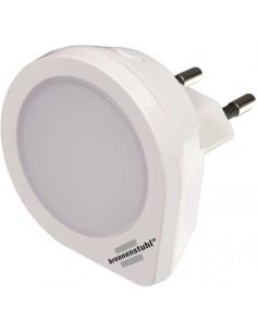 Lampka nocna LED NL 01 QS z...
