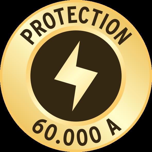 Ochrona przeciwprzepięciowa